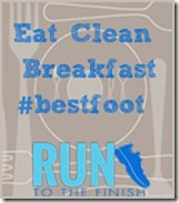 CleanBreakfast_thumb