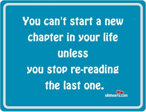 you-cant-start-a-new